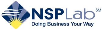 NSPLab(SM) ... Doing business your way.
